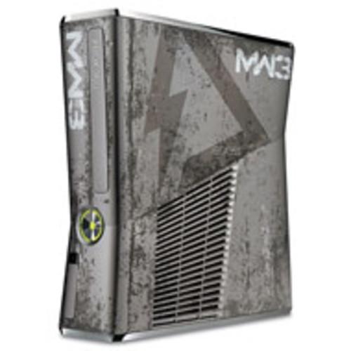 Xbox 360 (S) 320GB System - Modern Warfare 3 [Pre-Owned]