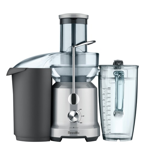 Breville Juice Fountain C