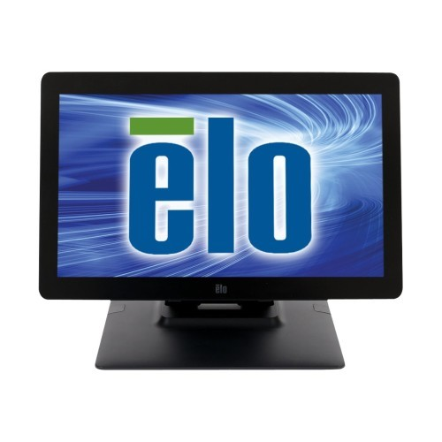 ELO Touch Solutions M-Series 1502L - LED monitor - 15.6