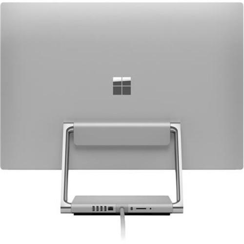 Microsoft 28