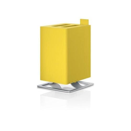 Anton Ultrasonic Humidifier