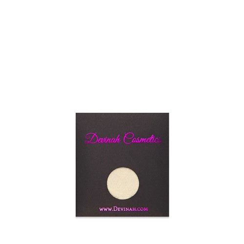 Devinah Cosmetics Arcadia Highlighter
