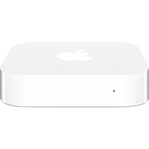 Apple AirP...