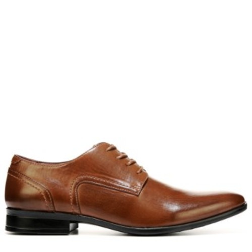 Men's Shipley Plain Toe Oxford