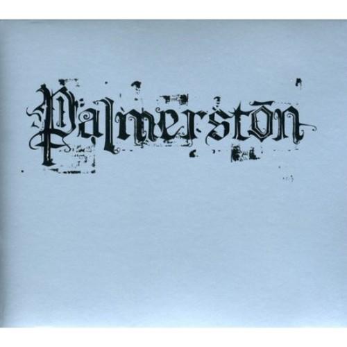 Palmerston [CD]