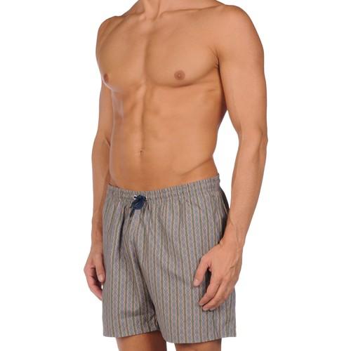 CHTEAU-LANDON -Swimming trunks
