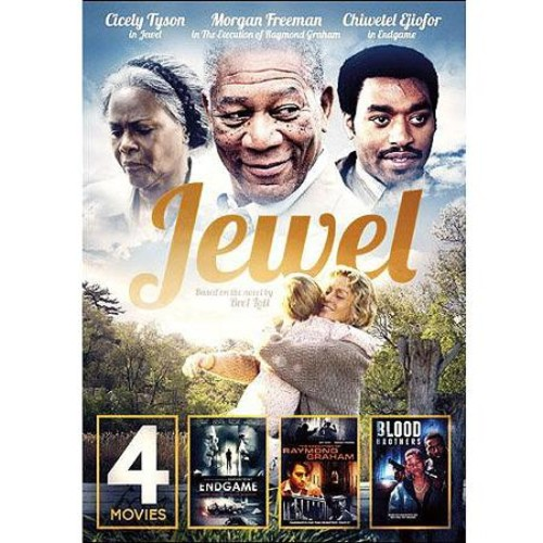Jewel ( (DVD))