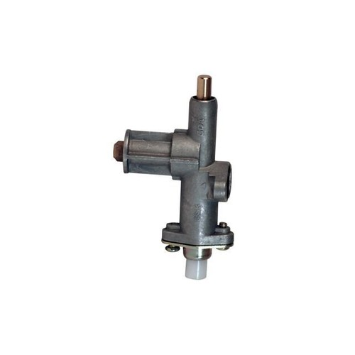 Mr. Heater F237416 Safety Shut-Off Tank Top Heaters Valve