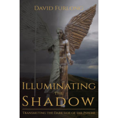 Illuminating The Shadow: Transmuting the Dark Side of the Psyche