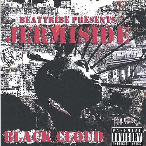 Black Cloud [CD] [PA]