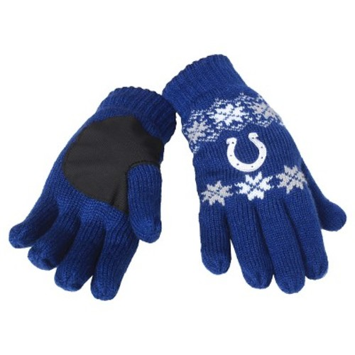 Forever Collectibles - NFL Lodge Gloves