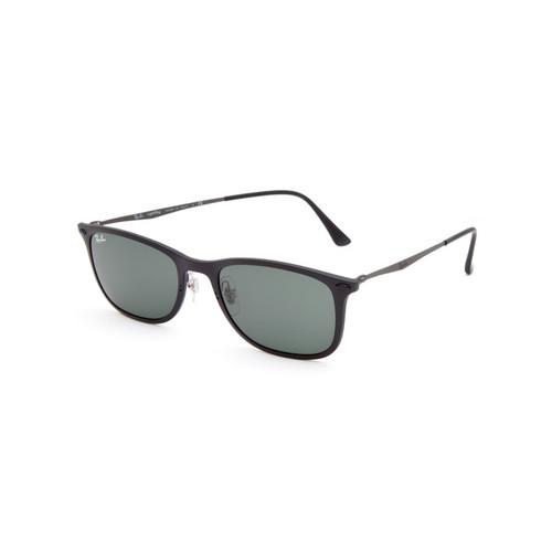 Ray-Ban - Light Ray Wayfarer Sunglasses