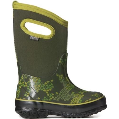 Classic Axel Rain Boots - Kids'