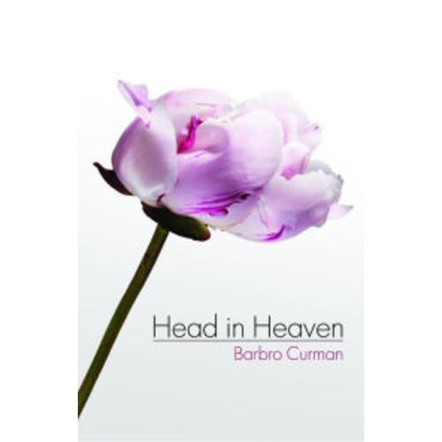 Head in Heaven