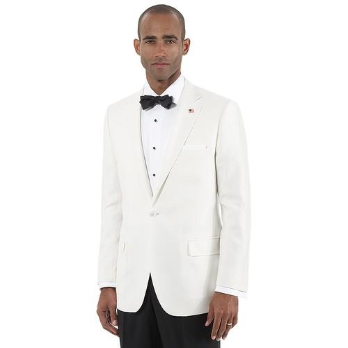 Fitzgerald Dinner Jacket