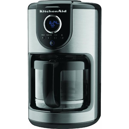 KitchenAid Coffee Brewer - KCM111OB
