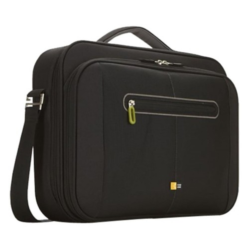 Case Logic Briefcase For 16