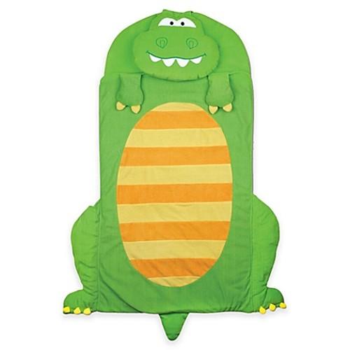 Stephen Joseph Dinosaur Nap Mat