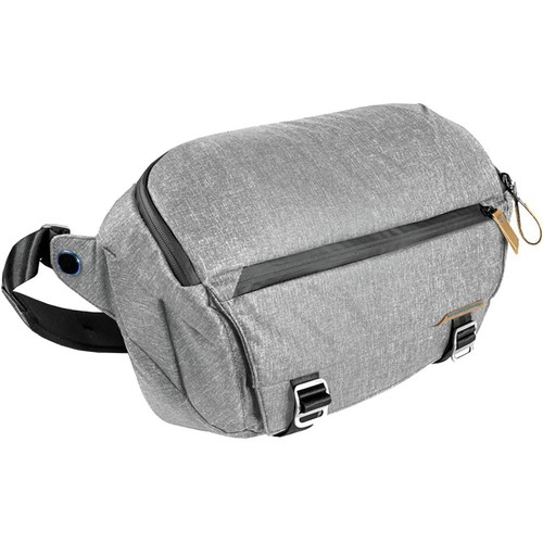 Peak Design Everyday Camera Sling Bag