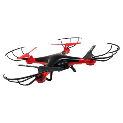 DGL Quadrone Maximus Drone