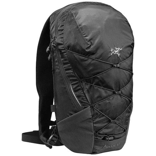 Arcteryx Aerios 10 Backpack