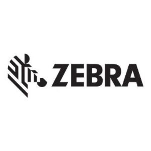 ZBI - ( v. 2.0 ) - license - 25 printers