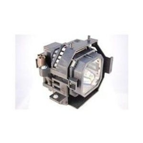 Epson ELPLP31 Projector Replacement Lamp - ELPLP31