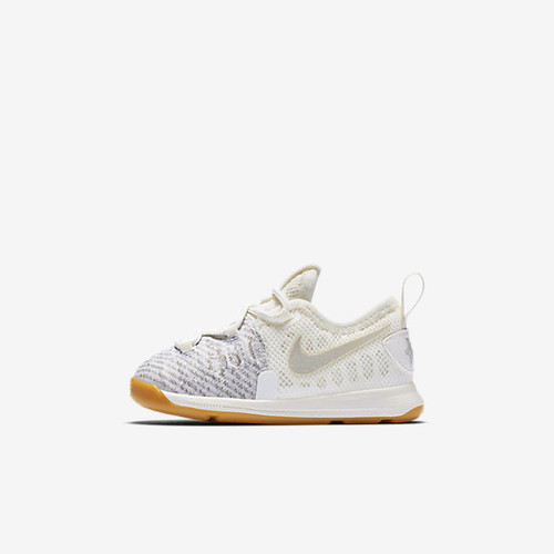 KD 9 Toddler Shoe