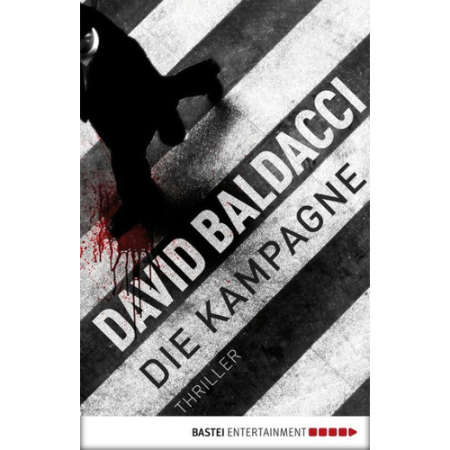 Die Kampagne (The Whole Truth)