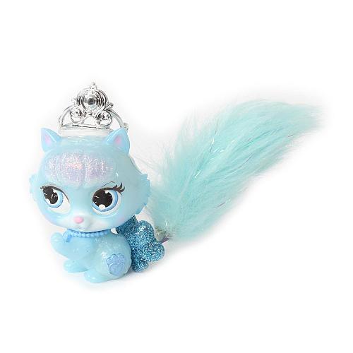 Disney Princess Palace Pets Magical Lights Pet - Cinderella Kitty Slipper