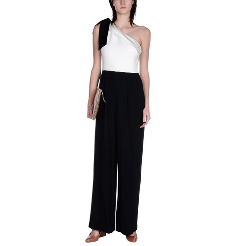 ALICE+OLIVIA Jumpsuit/One Piece