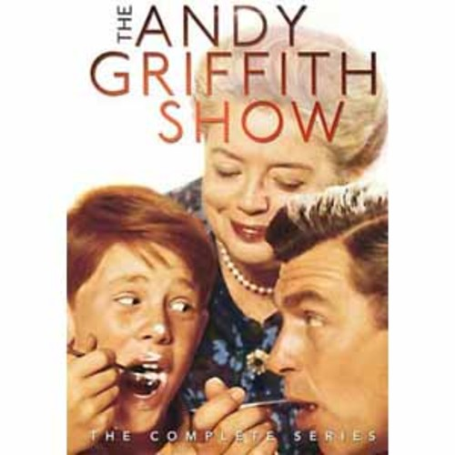 Andy Griffith Show Paramount