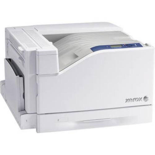 Phaser 7500/N Tabloid Network Color Laser Printer