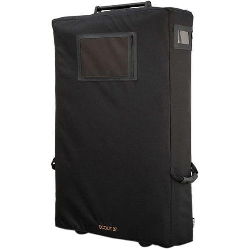 500-822 Travel Case for Scout 37