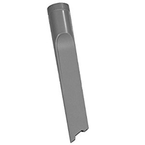 Kenmore Canister Vacuum Crevice Tool