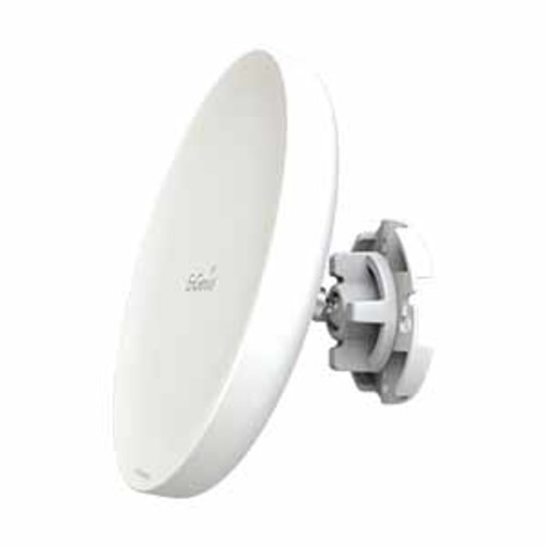 Engenius Outdoor Long-Range 11ac Access Point/Wireless Bridge