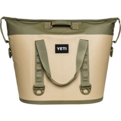 YETI Hopper Two 40  Tan
