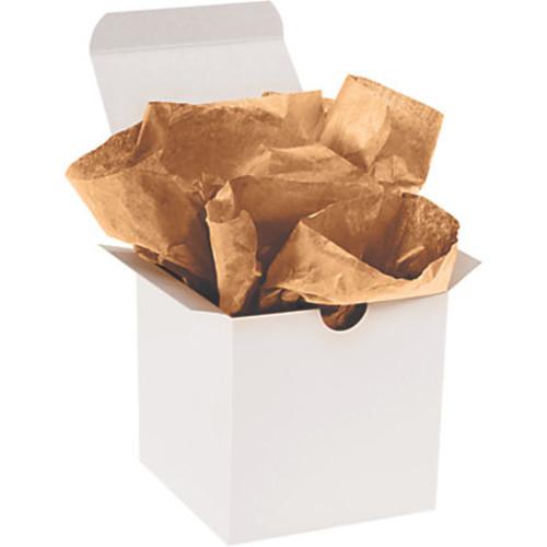Office Depot Brand Gift-Grade Tissue Paper, 20