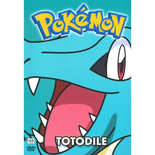 Pokemon All Stars, Vol. 16 [DVD]