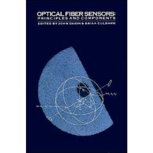 Optical Fiber Sensors