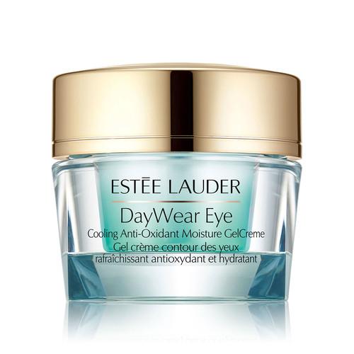 DayWear Eye Cooling Anti-Oxidant Moisture Gel Crme, 0.5 oz./ 15 mL
