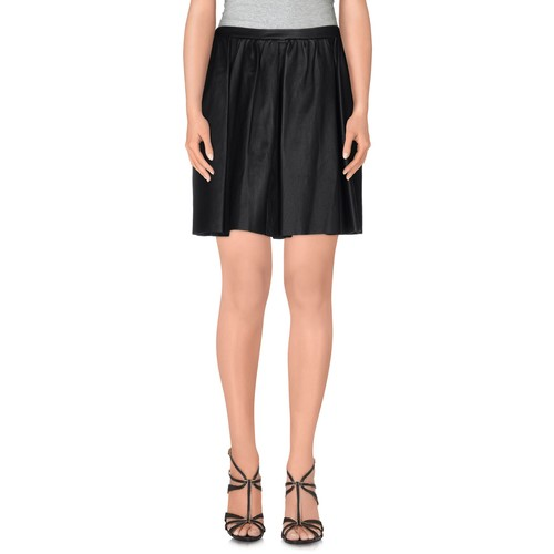 BURBERRY BRIT Mini Skirt