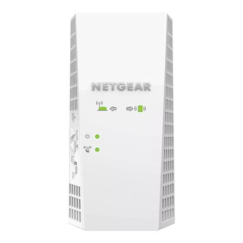NETGEAR Nighthawk X4 WiFI Range Extender