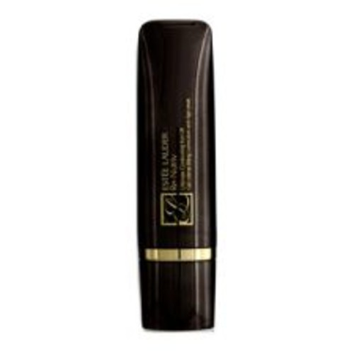 Estee Lauder Re-Nutriv Ultimate Contouring Eye Lift