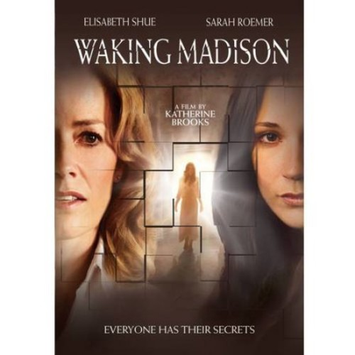 Waking Madison: Sarah Roehmer, Taryn Manning, Elizabeth Shue, Imogen Poots, Erin Kelly, Katherine Brooks: Movies & TV