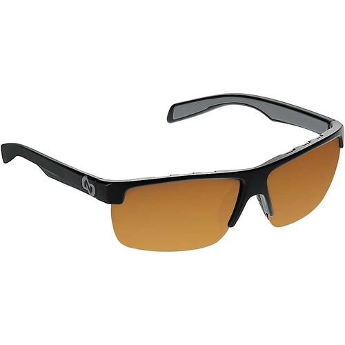 Native Linville Polarized Sunglasses
