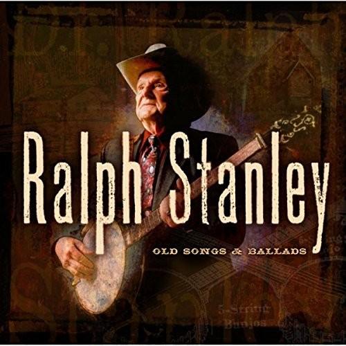 Songs & Ballads Volume 1