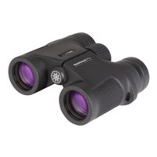Meade 125041 Rainforest Pro Binoculars - 10x32 (Black)