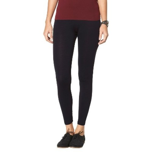 Women's Basic Leggings - Xhilaration