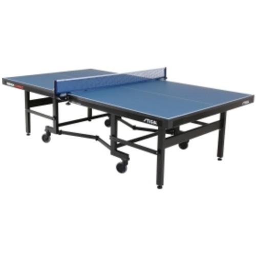 Stiga Premium Compact Indoor Table Tennis Table